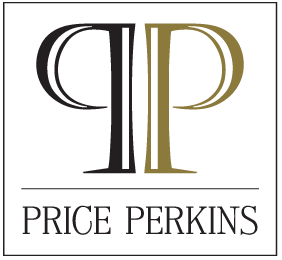 Price Perkins